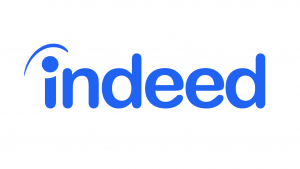 Indeed-Logo-Blog
