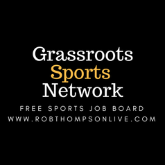 grassroots-sports-entertainment-llc