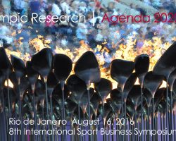 8th_international_sport_business_symposium