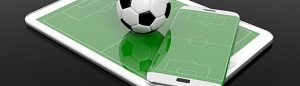 Football_Technology