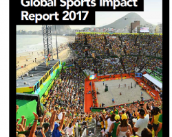 GSI Report - Front Cover